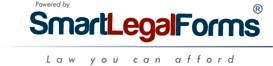 SmartLegalForms